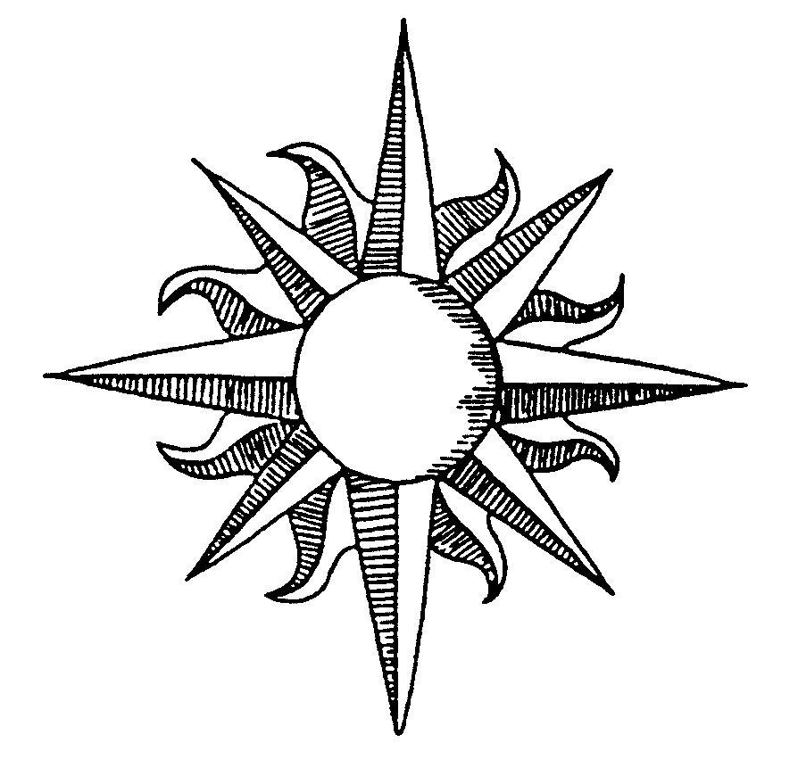 Helius LLC Logo